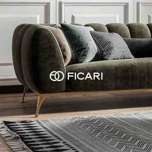 Quality & Company to Launch Consumer Lifestyle Brand Ficari