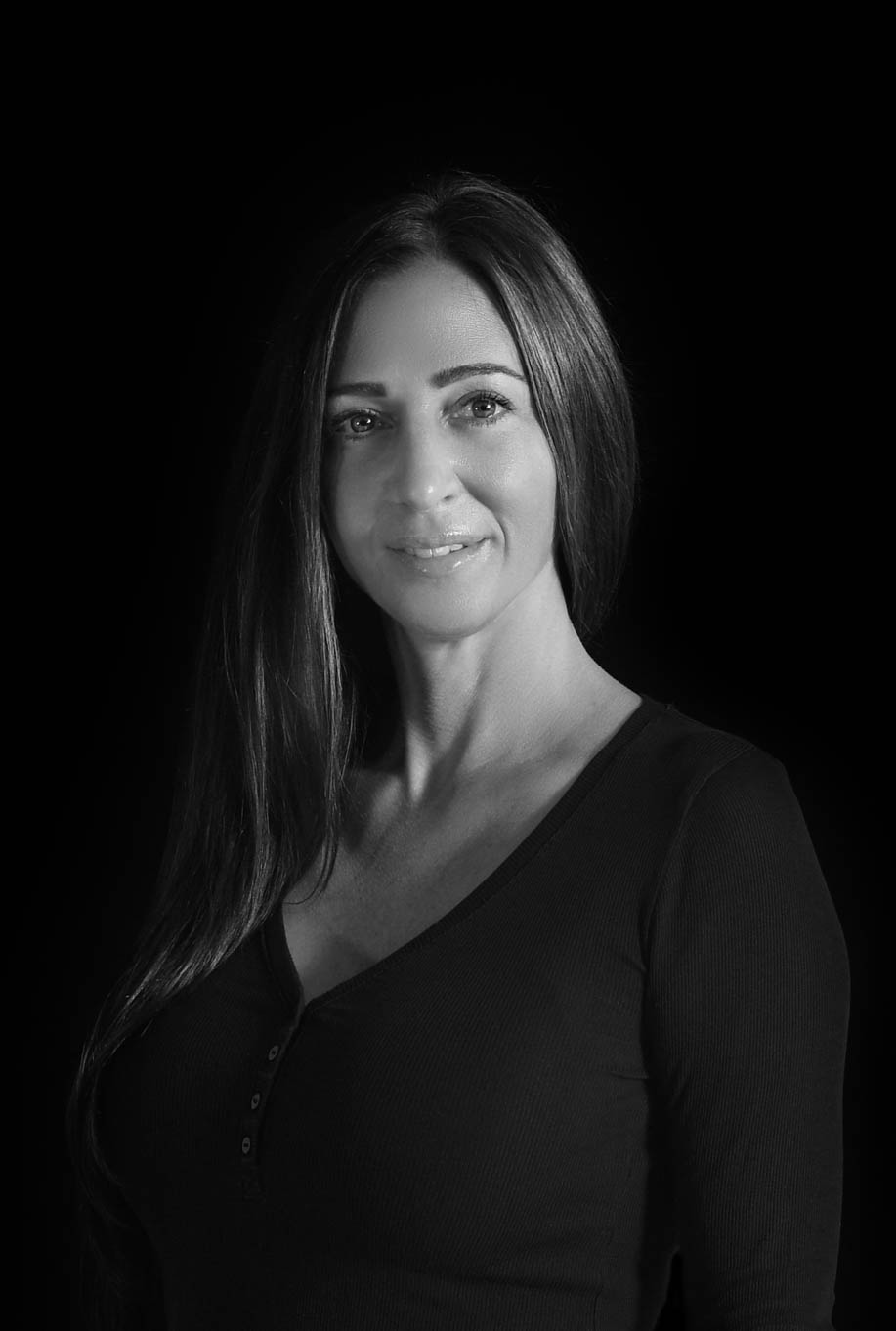Franceline Graham Profile Picture